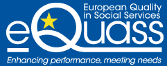 European Quality in Social Service - EQUASS