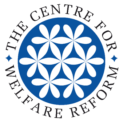 Centre for Welfare Reform - CWR